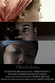 Okechukwu (2011)