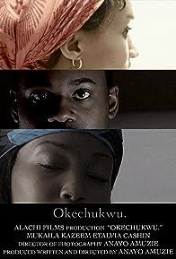 Primary photo for Okechukwu