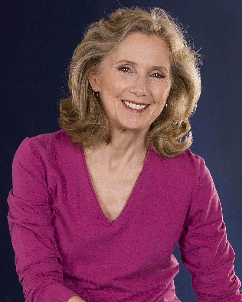 Joyce Cohen Joyce Cohen new pics