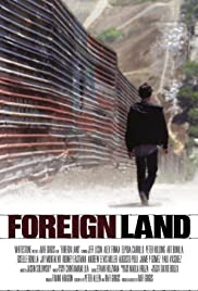 Foreign Land (2016) 1080p