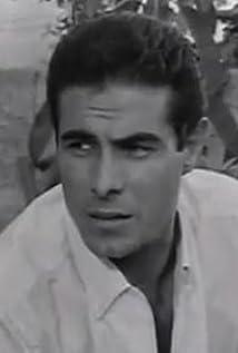 Giorgos Foras Picture