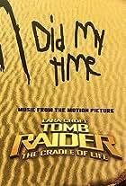 Korn: Did My Time