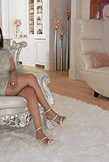 K. Michelle Picture