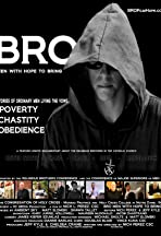 BRO Men with Hope to Bring