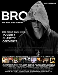 Best downloading site for movie BRO Men with Hope to Bring USA [DVDRip]