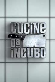 Cucine Da Incubo Tv Series 2013 Imdb