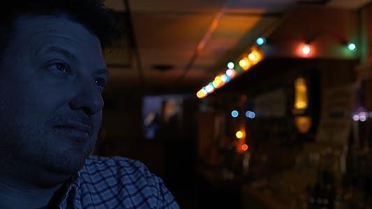 Må se på gamle engelske filmer Sure Fire Prop Bets [1280x720] [640x960] [BluRay] USA