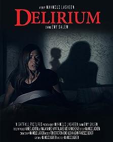 Delirium (2016)