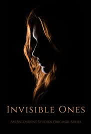 Invisible Ones Poster