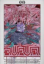 The Devil's Trap