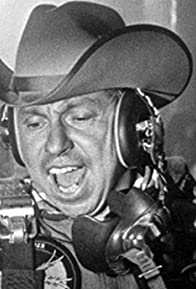 Primary photo for Slim Pickens