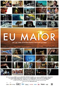 Watch free movies online now Eu Maior by Thomas Lilti [1920x1600]