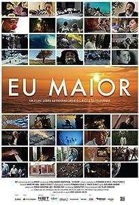 Subtitles for downloaded movies Eu Maior Brazil [UltraHD]