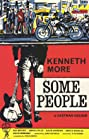 Some People (1962) Poster