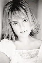 Sarah Godshaw's primary photo