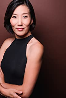 Esther Chae Picture