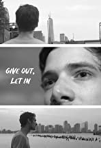 Give Out, Let In