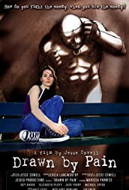 Drawn by Pain(2007) Poster - Movie Forum, Cast, Reviews