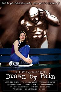 Watch mp4 movies Drawn by Pain by none [WQHD]