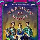 Bareilly Ki Barfi (2017)