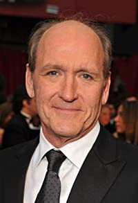 Primary photo for Richard Jenkins