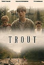 Trout