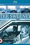 The Sweeney (1974)