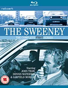 Watch online hollywood movies trailers The Sweeney [XviD]