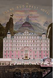 Download The Grand Budapest Hotel (2014) Movie