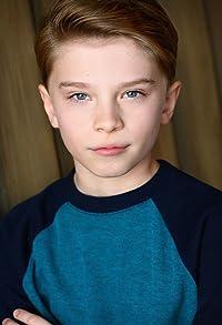 Primary photo for Ethan Jones