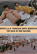 Trofeo Princesa Sofia: The Race of Our Sailors