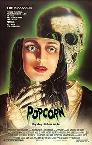 Fredag full film Popcorn (1991)  [Avi] [640x960] [1280x720] by Mark Herrier, Alan Ormsby