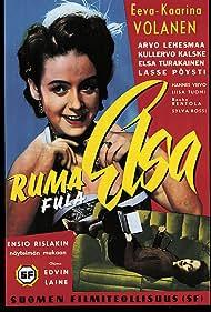 Ruma Elsa (1949)