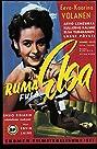 Ruma Elsa (1949) Poster