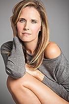 Danielle Hoetmer
