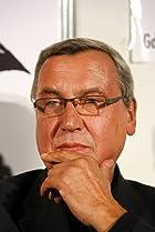 Janusz Kijowski