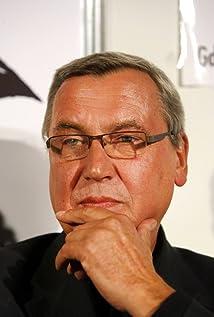 Janusz Kijowski Picture