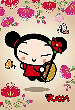 Where to stream Pucca