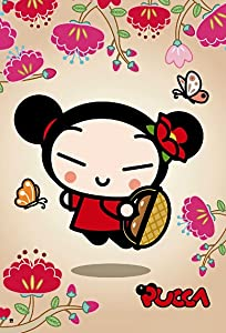 Watch watchmovies Pucca - Ring Ring's Party Favours [hdv] [1920x1600], Alain Matz