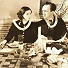 Allen Jenkins and Patsy Kelly in Ever Since Eve (1937)
