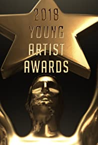 Primary photo for The 39th Annual Young Artist Awards