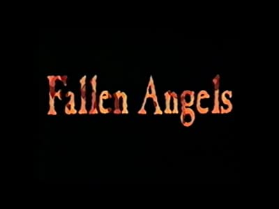English movie downloads Fallen Angels UK [movie]