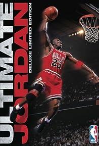 Primary photo for Ultimate Jordan