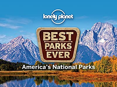 Psp adult movie downloads Best Parks Ever by none [WQHD]