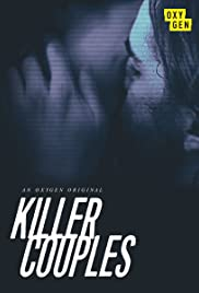 Snapped: Killer Couples Poster
