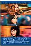 Personal Velocity (2002)