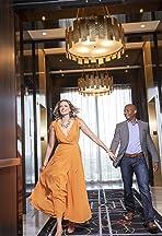 Live! Casino & Hotel: Romance