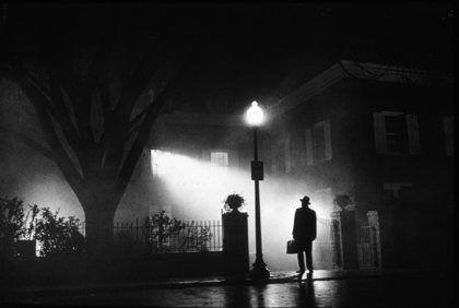 Image result for the exorcist movie stills
