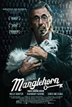 Primary image for Manglehorn
