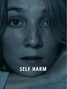 Mobile site for movie downloads Self Harm by none [avi]